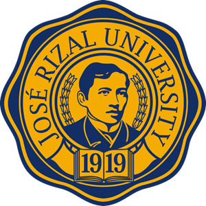 Jose Rizal UniversityLogo