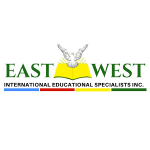 East West International Educational SpecialistsLogo